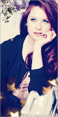 Luna Wright