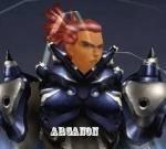 Arganon