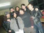 eri_rockerita
