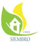 siembro