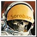 Soroban
