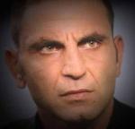حسين النعماني