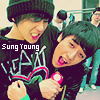 Sung Young ~