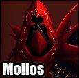 Mollos