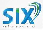 Sixagencia Networks