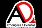 ADNetWorks