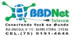 BBD NET