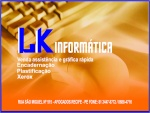 LKInformatica