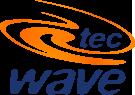 tecwave