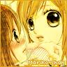 mariko_chan