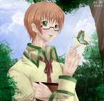 Sonozaki Ryuu