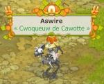 Aswire