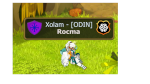Rocma
