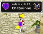 Chatounne