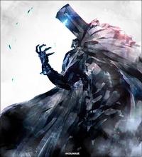 Lord CralaBucketHead