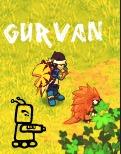 Oo-Gurvan