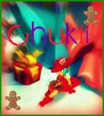 Chukii'