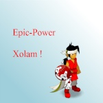 Epic-Power