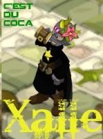 Xalle