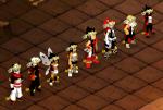 Darx Team