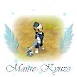 Maitre-Kyuzo