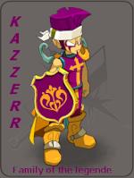 Kazzerr