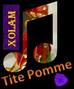 Tite Pomme