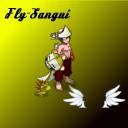 Fly Sangui