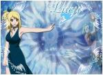 Fairy-Glitter