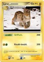 Lynxii