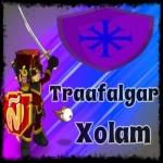 Traafalgar