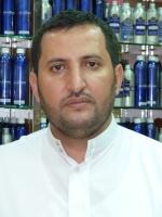 عبد الناصر اسحم