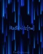 Radiokidz[tw]