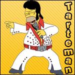 Tarteman