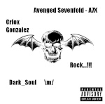 Dark_Soul