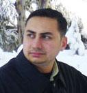 Ahmad Habboub