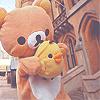 kwiyong; ♥