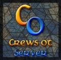 crewsotserver