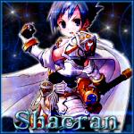 shacran