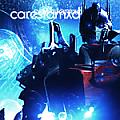 carestamxd