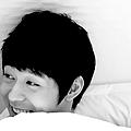 Hyeon Lin