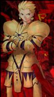 Tacchi Fukashi