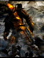 Spartan 023