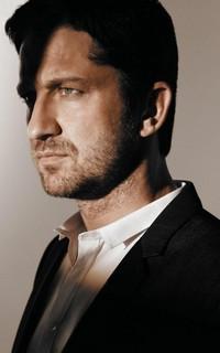 Aleksander Brendan