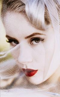 Amelia Wotery
