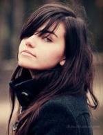 Selena Evans