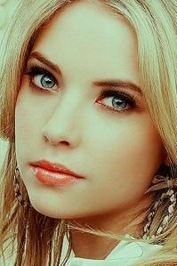 Madelaine Cambell