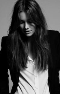 Caitlin Stolenberg