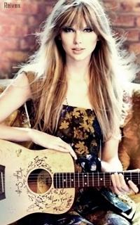 Calleigh Stoddhard