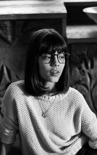 Antoinette Grimaldi